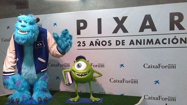 Caixa-Forum-Madrid-Pixar-Animacion_TINIMA20140402_1204_5