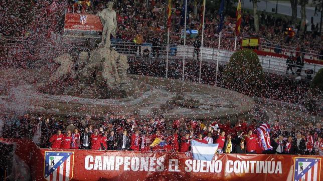 atletico_celebracion_liga-2014