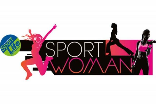 feria-sport-woman-2014_thumb_e