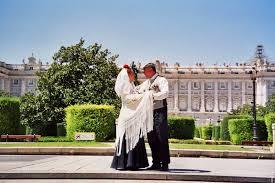 Del 14 al 18 de mayo Madrid vive San Isidro