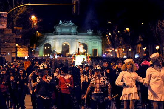 carnaval-madrid-e2