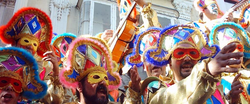 carnaval_madrid