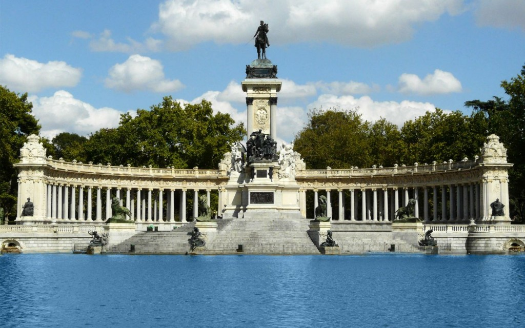 madrid_spain_retiro_park