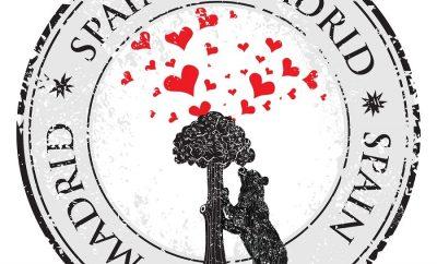 Ideas para una escapada a Madrid por San Valentín