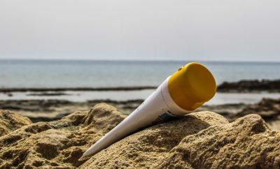 Cómo elegir la mejor crema solar para protegerte del sol madrileño