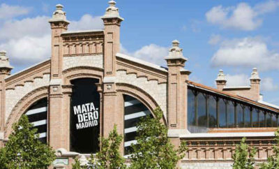 Madrid Producers, a fair to discover quality