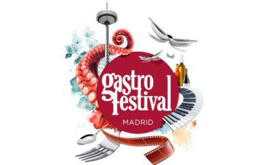 Gastrofestival 2018 – For lovers of flavors